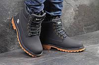 Зимние ботинки Timberlend