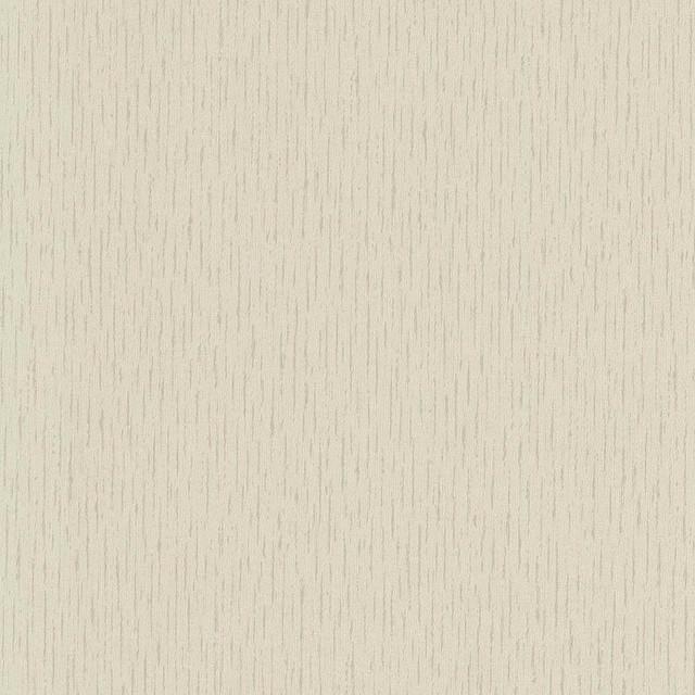 Флизелиновые обои NEW Серия 2367/2368 Арт. 2368-12