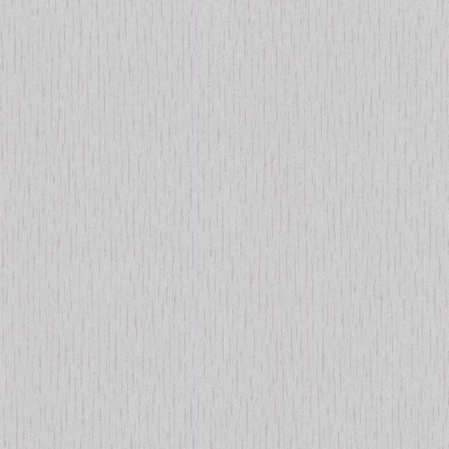 Флизелиновые обои NEW Серия 2367/2368 Арт. 2368-22