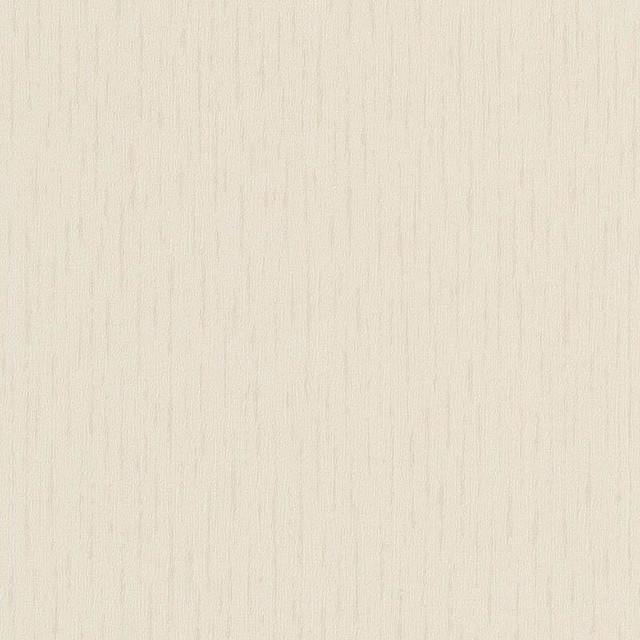 Флизелиновые обои NEW Серия 2367/2368 Арт. 2368-42