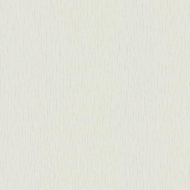 Флизелиновые обои NEW Серия 2367/2368 Арт. 2368-52
