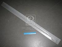 Соединитель порога (2101-2107) широкий (производство Тольятти) (арт. 21010-5101068/69)