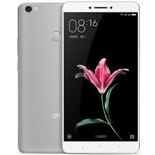 Смартфон Xiaomi Mi Max 3/32 Gb (Grey)