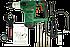 Перфоратор DWT BH14-32 BMC, фото 8