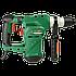 Перфоратор DWT BH14-32 BMC, фото 2