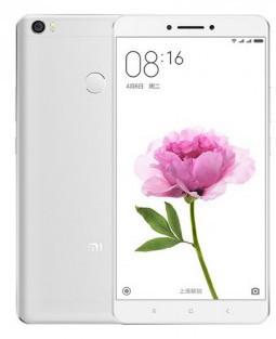 Смартфон Xiaomi Mi Max 4/128 Gb (Silver)