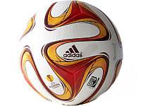 М'яч Adidas Europa League 14/15