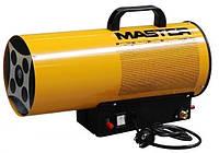 Газовая тепловая пушка Master BLP-33ET