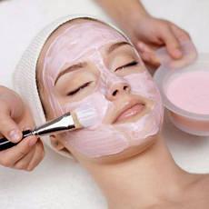 Уходовая косметика для лица и тела