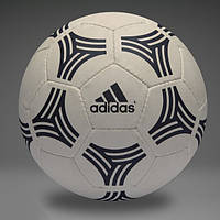 Футзальный мяч Adidas TANGO SALA AZ5192