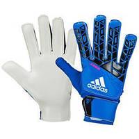 Перчатки вратарские детские Adidas ACE JUNIOR AZ3677, фото 1