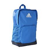 Рюкзак Adidas TIRO BP B46130