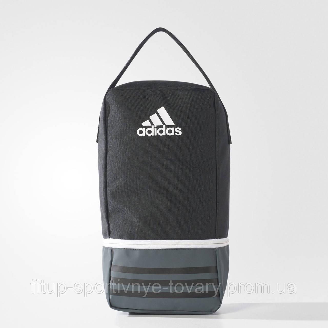 13ef98797e25 Сумка для обуви Adidas TIRO SB B46133: продажа, цена в Киеве ...