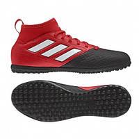 Сороконожки детские Adidas ACE 17.3 TF J BA9225, фото 1