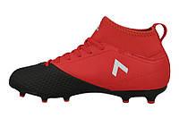 Бутсы детские Adidas ACE 17.3 FG J BA9235, фото 1