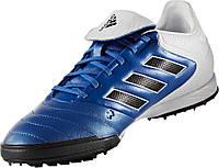 Сороконожки Adidas COPA 17.3 TF BB0856, фото 1