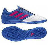 Сороконожки Adidas ACE 17.4 TF BB1772