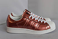 Кроссовки Adidas Superstar Boost 41р.