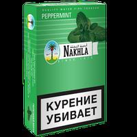 Nakhla Peppermint (Мята перечная) 50 грамм