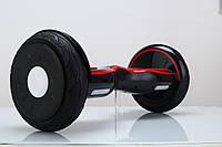 Гироскутер 10,5 гироборд, мини-сигвей Smart Balance