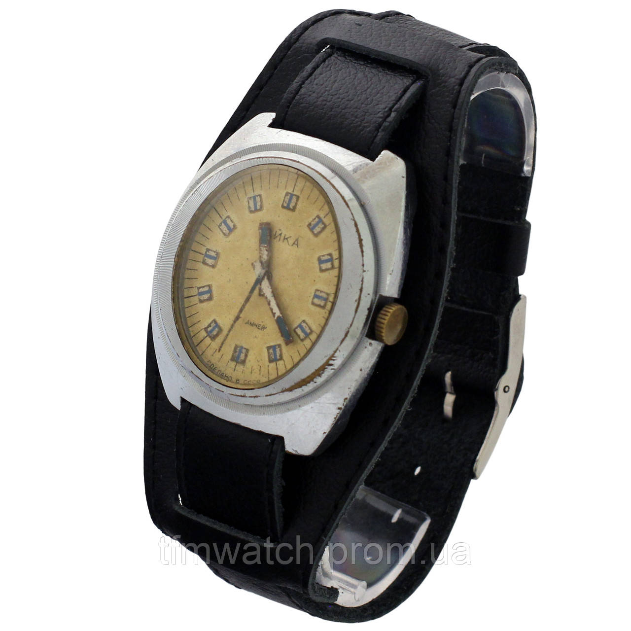 Ссср стоимость в чайка сделано часы часов алматы выкуп