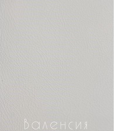 Кожзам матовый обивочный для мебели Валенсия 1 (Valensiya 1)