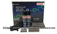 Защитное покрытие (жидкое стекло) для ЛКП SONAX Profiline Ceramic Coating 235 мл