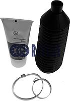 Пыльник рулевого управления FORD (Производство Ruville) 945206, ABHZX