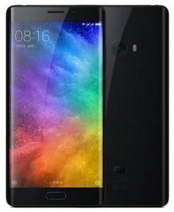 Смартфон Xiaomi Mi Note 2  6/128Gb (Black)