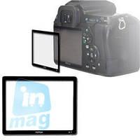 Защитный экран Fotga для фотоаппарата Pentax K-7 / K-r