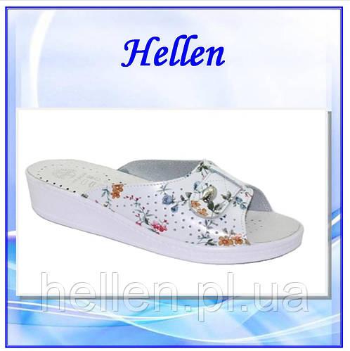 Взуття медичне. Товары и услуги компании