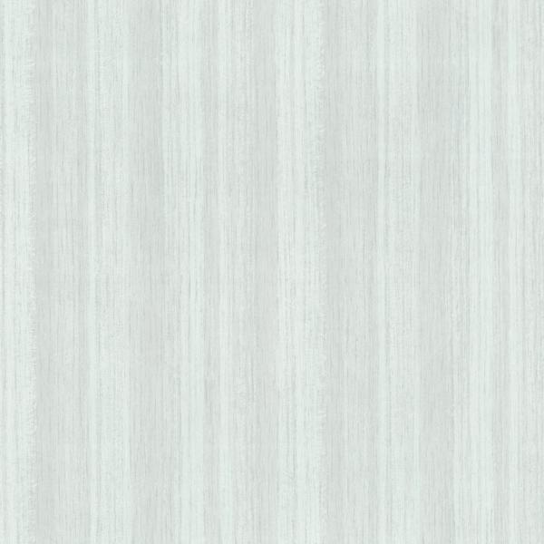 Флизелиновые обои P+S Sonnet Арт. 42093-60