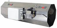 Газовые тепловые пушки kroll серии PE 100