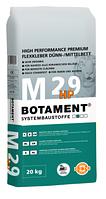 Botament M-29