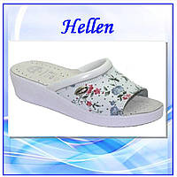 Жіноче шкіряне медичне взуття Сабо 315 979ffe5289f78