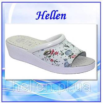 Жіноче шкіряне медичне взуття Сабо 315 edf4f0be23bed