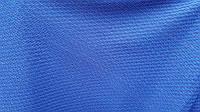 Трикотаж-люрикс цвет электрик