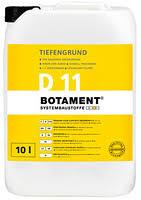 Botament D-11 грунтовка