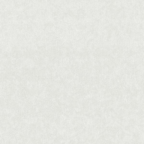 Флизелиновые обои P+S Sonnet Арт. 42094-00