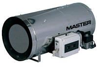 Підвісні газові нагрівачі Master BLP/N 100