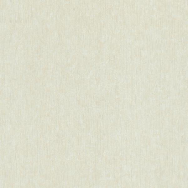 Флизелиновые обои P+S Sonnet Арт. 42094-20