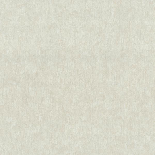 Флизелиновые обои P+S Sonnet Арт. 42094-50