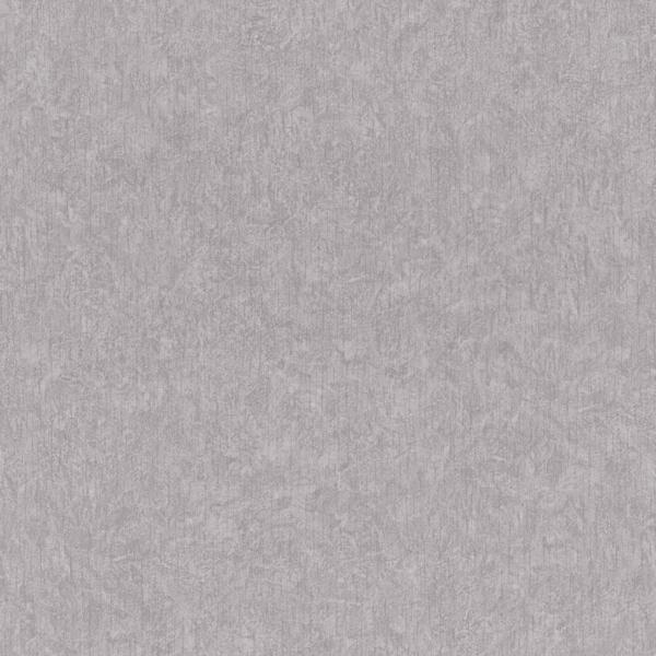 Флизелиновые обои P+S Sonnet Арт. 42094-80