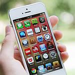 Китайский айфон 5с купить по лучшей цене!