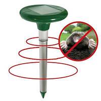 Отпугиваетль кротов, мышей и др. грызунов Solar Rodent Repeller