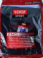 Мужской комплект термобелья EMS