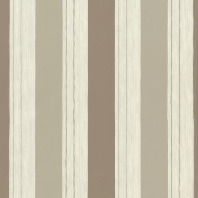 Флизелиновые обои P+S Timeless Арт. 13174-60