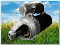 Стартер ПД-8 СТ367А-3708