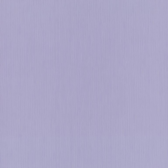 Флизелиновые обои P+S Timeless Арт. 13178-40