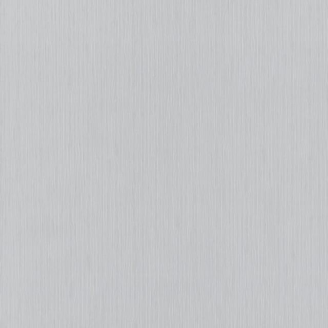 Флизелиновые обои P+S Timeless Арт. 13178-50